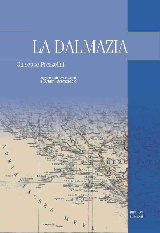 biblion-edizioni-adriatica-moderna-la-dalmazia-prezzolini