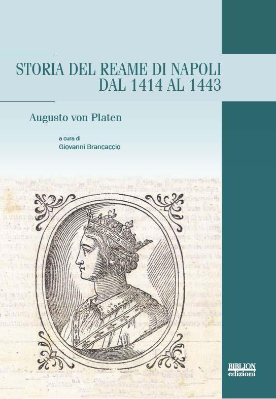 biblion-edizioni-adriatica-moderna-storia-del-reame-di-napoli