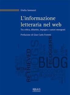biblion-edizioni-scientifiche-informazione-letteraria-web-iannuzzi