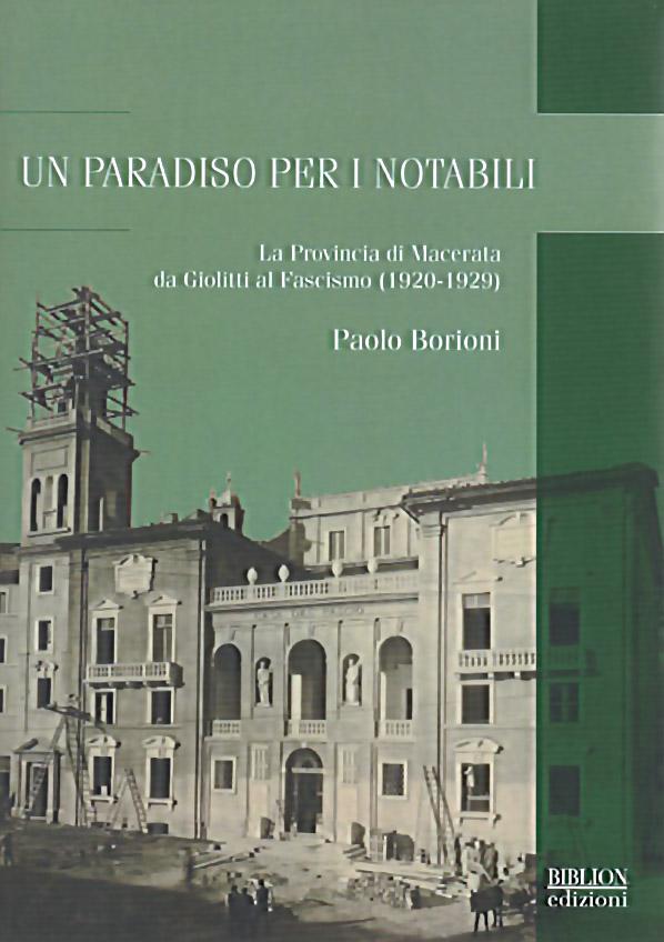 biblion-edizioni-adriatica-paradiso-per-i-notabili-borioni