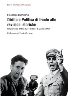 biblion-edizioni-bim-diritto-e-politica-di-fronte-alle-revisioni-storiche