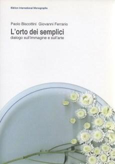 biblion-edizioni-bim-orto-dei-semplici