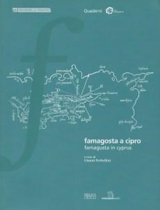 http://www.allalettera.it/Biblionedizioni/wp-content/uploads/2015/07/biblion-edizioni-forte-marghera-famagosta-a-cipro.jpg