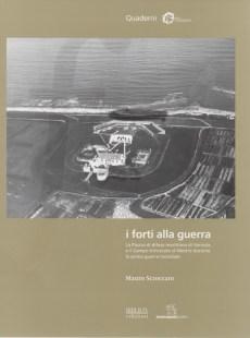 http://www.allalettera.it/Biblionedizioni/wp-content/uploads/2015/07/biblion-edizioni-forte-marghera-i-forti-alla-guerra.jpg