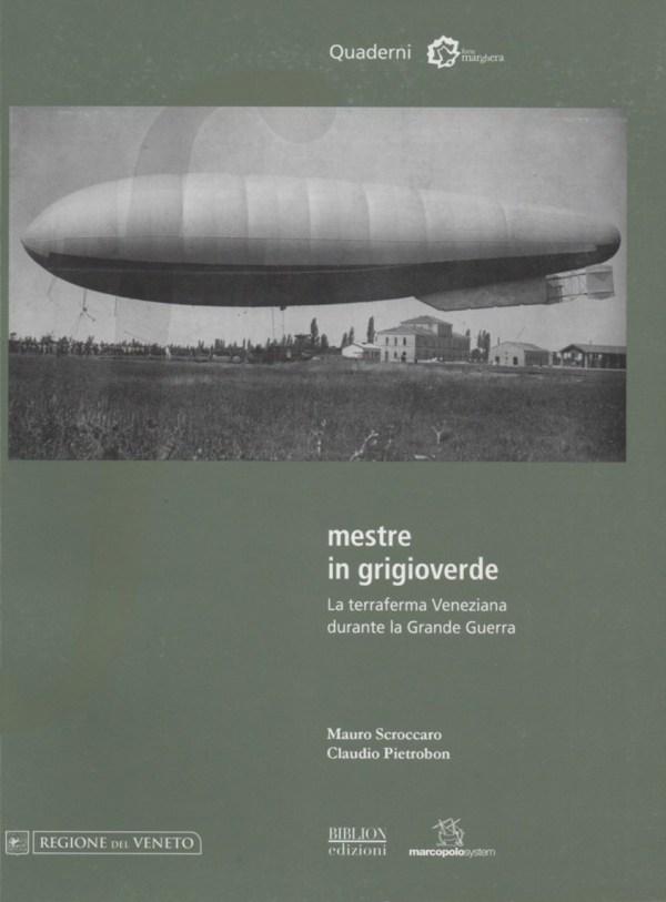 http://www.allalettera.it/Biblionedizioni/wp-content/uploads/2015/07/biblion-edizioni-forte-marghera-mestre-in-grigioverde.jpg