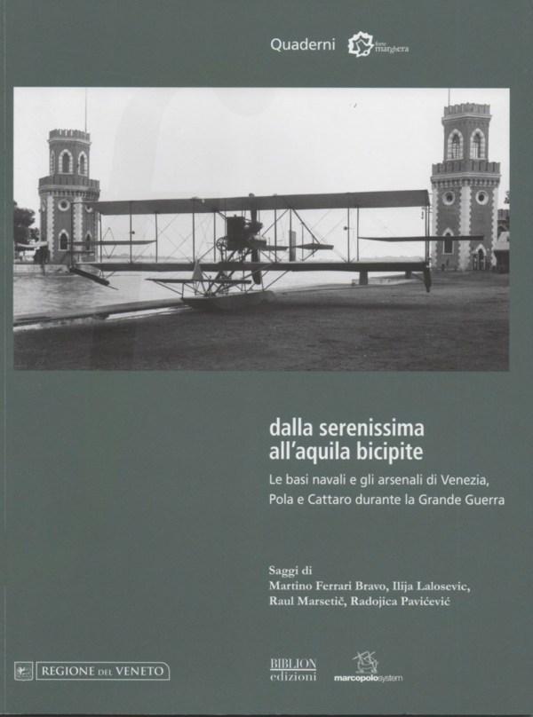 http://www.allalettera.it/Biblionedizioni/wp-content/uploads/2015/07/biblion-edizioni-forte-marghera-serenissima-aquila-bicipite.jpg