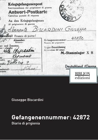 biblion-edizioni-fronde-sparte-diario-di-prigionia-biscardini