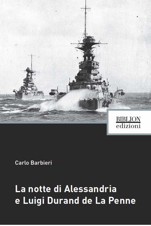 http://www.allalettera.it/Biblionedizioni/wp-content/uploads/2015/07/biblion-edizioni-fronde-sparte-la-notte-di-alessandria-e-luigi-durand-de-la-penne.jpg