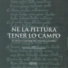 http://www.allalettera.it/Biblionedizioni/wp-content/uploads/2015/07/biblion-edizioni-ne-la-pittura-dante-2021-2.jpg