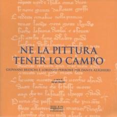 http://www.allalettera.it/Biblionedizioni/wp-content/uploads/2015/07/biblion-edizioni-ne-la-pittura-dante-2021-3.jpg