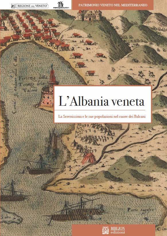 biblion-edizioni-patrimonio-veneto-albania-veneta