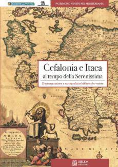 biblion-edizioni-patrimonio-veneto-cefalonia-e-itaca-al-tempo-della-serenissima