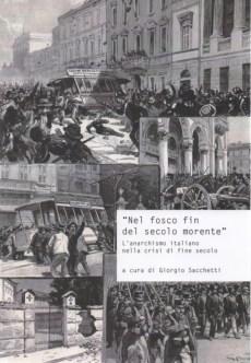 biblion-edizioni-storia-politica-società-nel-fosco-fin-anarchismo
