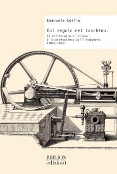 biblion-edizioni-storia-politica-società-regolo-nel-taschino