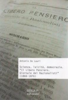 biblion-edizioni-storia-politica-società-scienza-laicita-democrazia-de-lauri