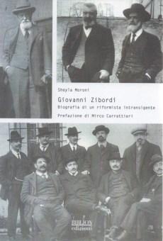 biblion-edizioni-storia-politica-società-zibordi