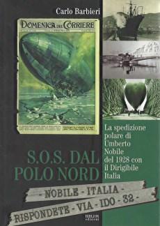 biblion-edizioni-circolo-polare-sos-polo-nord-barbieri