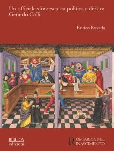 biblion-edizioni-lombardia-rinascimento-gerardo-colli