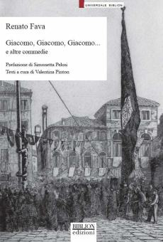 biblion-edizioni-universale- bib-giacomo-giacomo-giacomo-e-altre-commedie