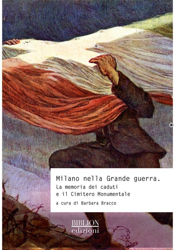 copertina Bracco_1.indd