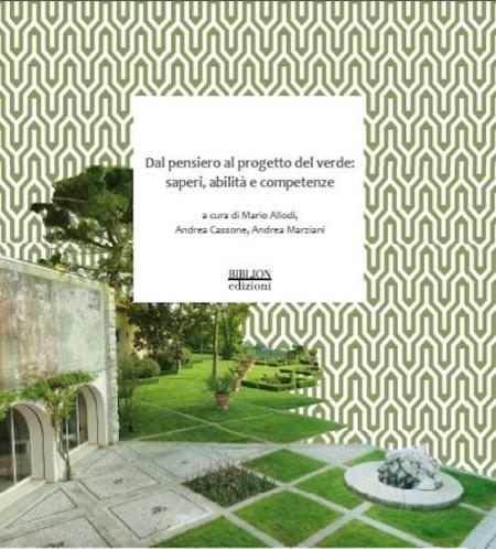 biblion-edizioni-dendron-Dal pensiero al progetto del verde