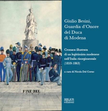 biblion-edizioni-storia-politica-societa-besini