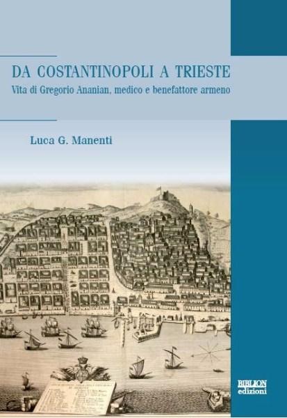 biblion-edizioni-adriatica-moderna-Ananian