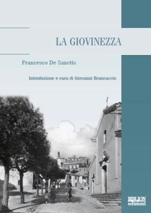 cover_Brancaccio