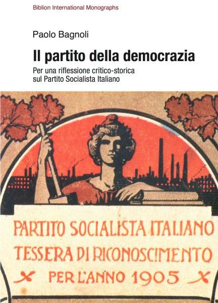 Bagnoli_Partito_n.11 copia