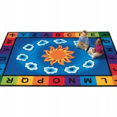 Circle Furniture Chairs Folding Chair En Espanol Carpets For Kids Sunny Day Reading Carpet - Biblio Rpl Ltée