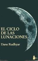 ciclo-lunaciones