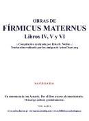 firmicus-maternus-4-6