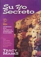 su-yo-secreto-tracy-marks