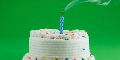la-depresion-del-cumpleaños-astrologia