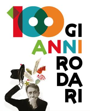 100 GIAnniRODARI