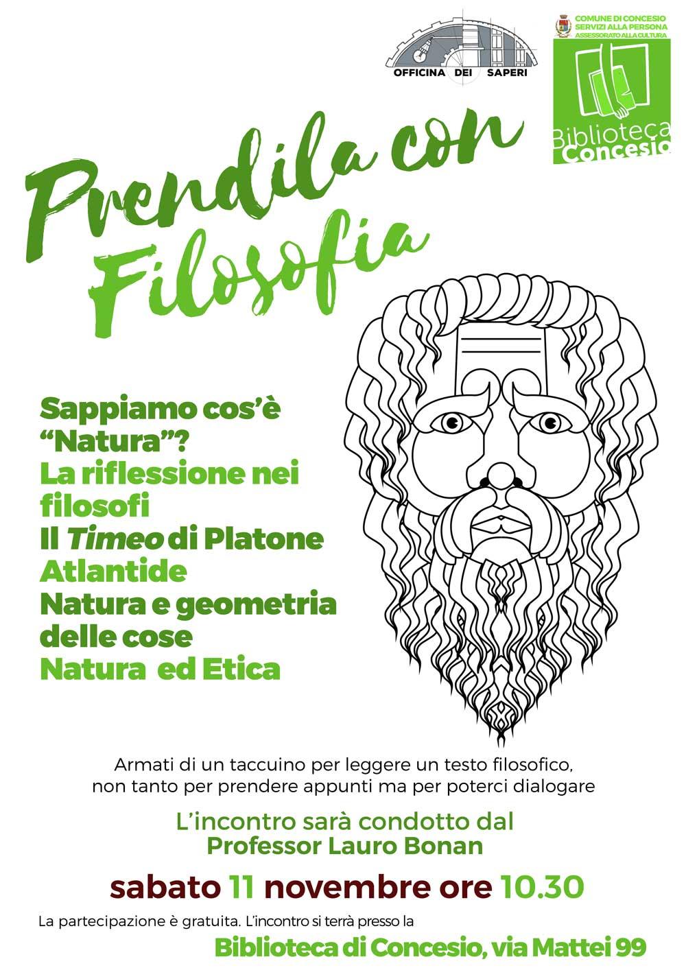 01 Nov Prendila con filosofia   Natura 77d8ef8030b