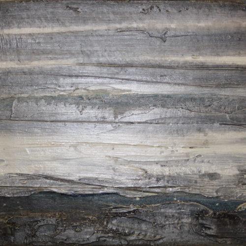 A.Fettolini, Derive occasionali - 2017 24,5x32 cm Dittico 2-2 (1)