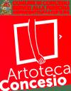 artoteca