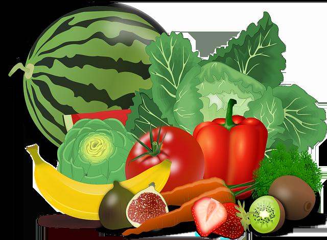 Health Tips (2)
