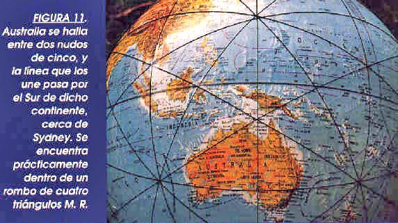 mapa_tierra_11.jpg