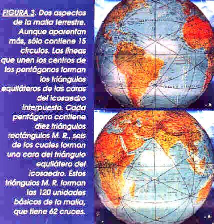 mapa_tierra_3.jpg