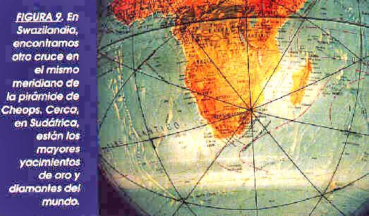 mapa_tierra_9.jpg