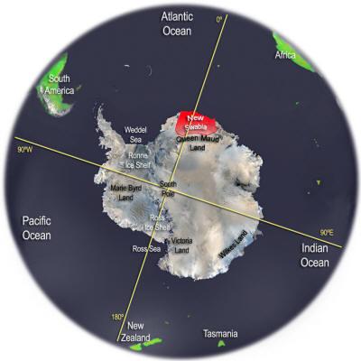 (سري للغايه) مذكرات العميد ريتشارد بيرد ومدن تحت الارض Antartica24_10_small