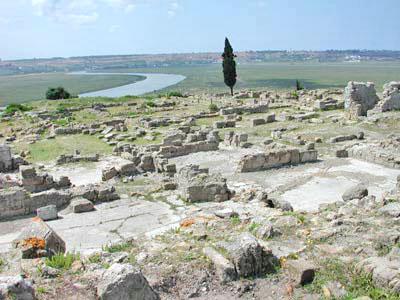 Atlantis Forgotten