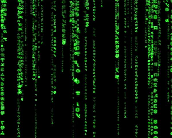 Falling Snow Live Wallpaper For Pc Consejos Para Prosperar En La Matrix