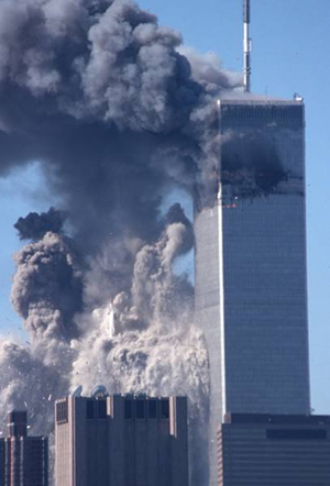 Quantum Technologies And The 9 11 Events 01