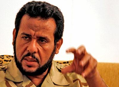 11d79eccc197f Historical leader of Al Qaeda in Libya