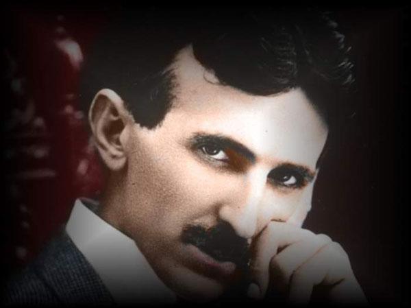 Qu Es Lo Que Descubri Nikola Tesla