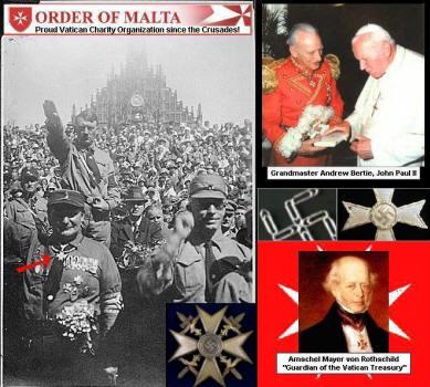 https://i0.wp.com/www.bibliotecapleyades.net/imagenes_vaticano/vatican37_78_small.jpg