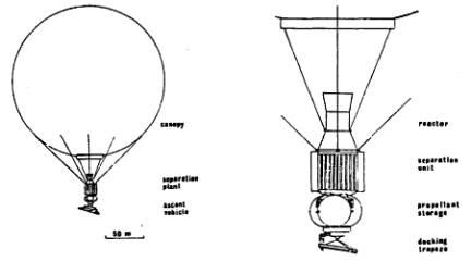 Helium Tank Diagram, Helium, Free Engine Image For User